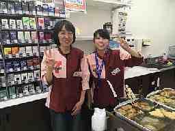 セブン-イレブン 札幌北35条店