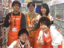 C-labo カードラボ アバンティ京都店