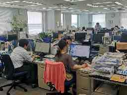 公益財団法人浜松地域イノベーション推進機構