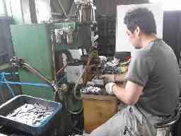 コーシン金属工業所