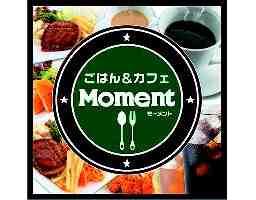 モーメント・勝どき食堂太田・館林・伊勢崎4店舗募集「42」