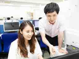 SBIコネクト株式会社 新宿オフィス