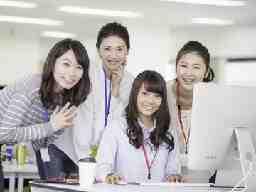株 ワールドスタッフィング福岡/14TW-C-0819-3