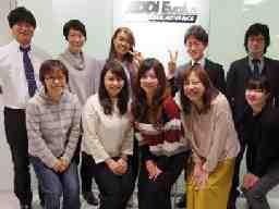 株 KDDIエボルバコールアドバンス/sendai2401