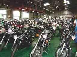 大阪オートバイ事業協同組合