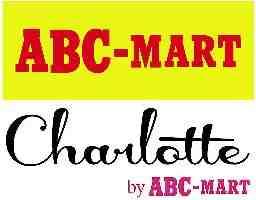 ABC-MART/Charlotte ららぽーと沼津店