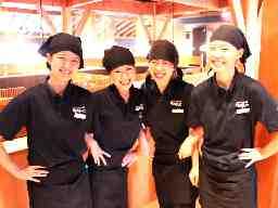 焼肉きんぐ 現:焼肉一番かるび 石巻店