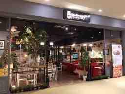 スタジオカフェズーアドベンチャーららぽーと富士見店