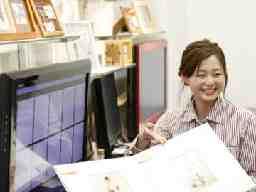 「スタジオ・アン」北海道内4店舗合同募集