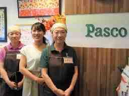 おかずや日本のお母さん クック・チャム赤羽駅店
