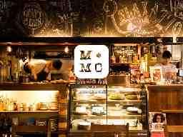 Mother Moon Cafe 6店舗合同募集