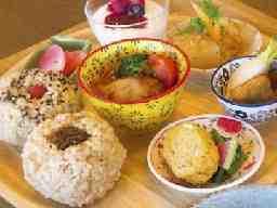 Natural Foods 柳島Kitchen