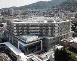 北九州市立病院機構本部 人事給与課制度係