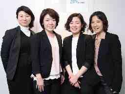 パーソルマーケティング 株式会社新宿オフィス