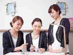 ネイルサロン ティーエヌNewOpen石川県内3店舗