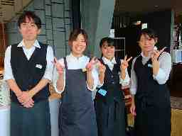 ホテルマイステイズ札幌駅北口 シェフズレシピ