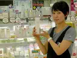 エムディ化粧品販売株式会社
