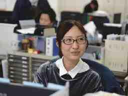 株式会社レント 教習センター静岡