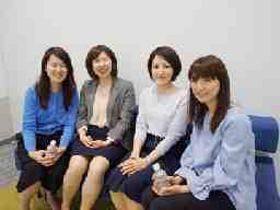 株 KDDIエボルバコールアドバンス/niigatasui3301
