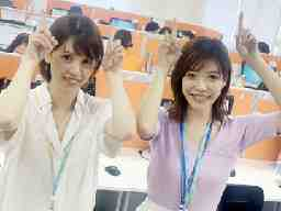 SAPPHIRE STAFFING 「COS」