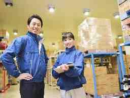株 THビジネスサポート/J071-332