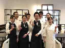 JR九州ステーションホテル小倉株式会社
