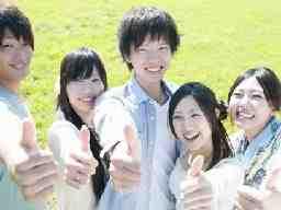 ミライク 株式会社横浜営業所
