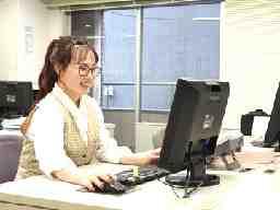 名門会家庭教師センター 1 大阪駅前校 2 千里中央校