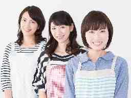 インプルーブ株式会社 お仕事No.35T177S