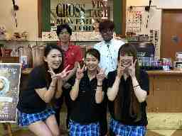 1 ヴィンテージ女池店 2 キング紫竹店