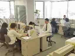 社会保険労務士法人さよう労務経営事務所