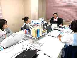 医療法人社団一準会 ポーラ訪問看護ステーション