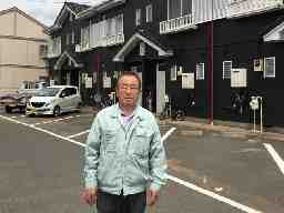 武蔵コミュニティー株式会社