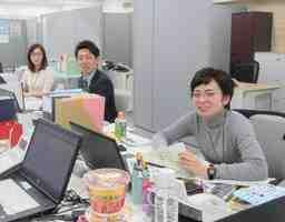<JR東海グループ>東海キヨスク株式会社