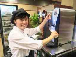 レストラン LOTUS CAFE ロータスカフェ