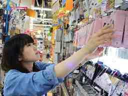 エレコム株式会社 量販東関東支店