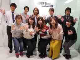株 KDDIエボルバコールアドバンス/tokyosuido3102
