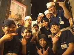 産直鮮魚と地鶏 志な乃亭 野田阪神店