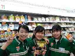 セブンイレブン・ハートインJR西広島駅店