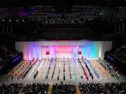 一般社団法人日本バトン協会