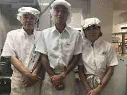 東京大学消費生活協同組合 中央食堂