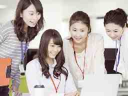 株式会社ジャストファイン 札幌オフィス/SA0001