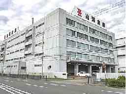 タカセ物流株式会社 大阪営業所