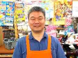 株式会社文苑堂書店 おもちゃのバンビ 本郷店
