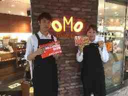 OMO KINOKUNIYA エチカ表参道店