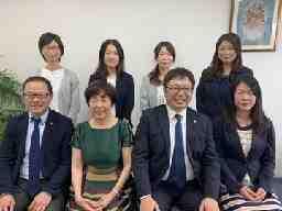 株式会社T&S 東京海上日動火災保険代理店