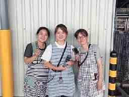 ジャペル株式会社静岡営業所