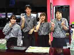 カラオケZERO4・Bbc@fe 川西能勢口店