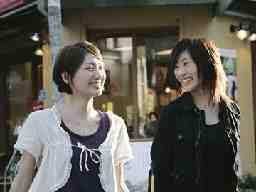 高木工業 株 横浜営業事務所 www.yes-takagi.com