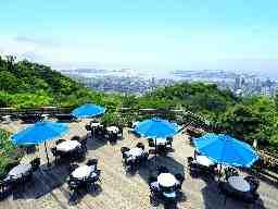 神戸リゾートサービス株式会社